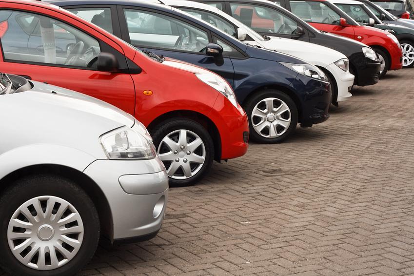 Giełda samochodowa - gdzie i kiedy się odbywa i czy warto jechać?