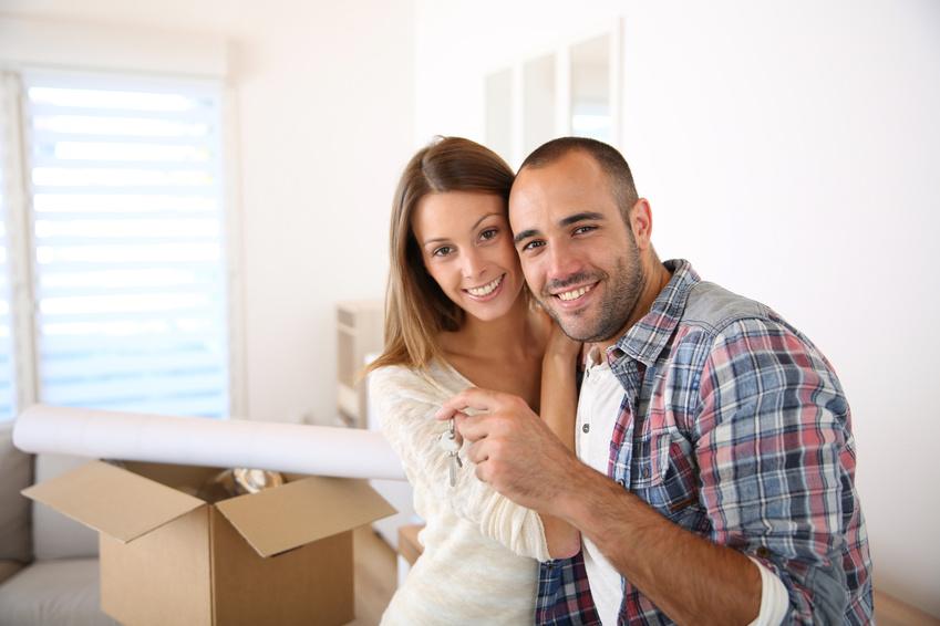 Jak przygotować dom do sprzedaży?