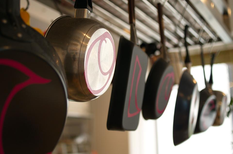 Najlepsza patelnia do Twojej kuchni - Jaką patelnię wybrać?