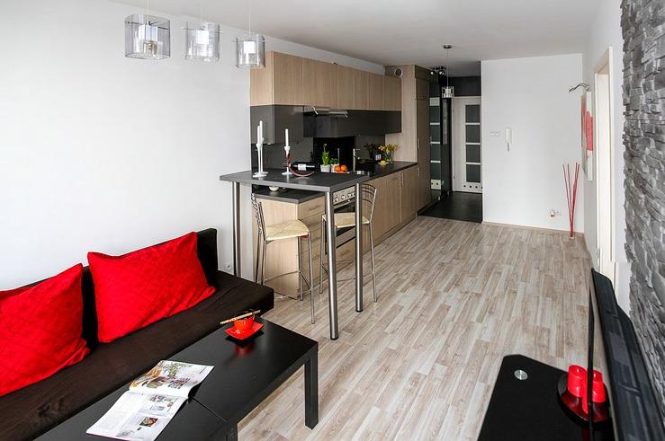 Kupno mieszkania - z rynku pierwotnego czy wtórnego?