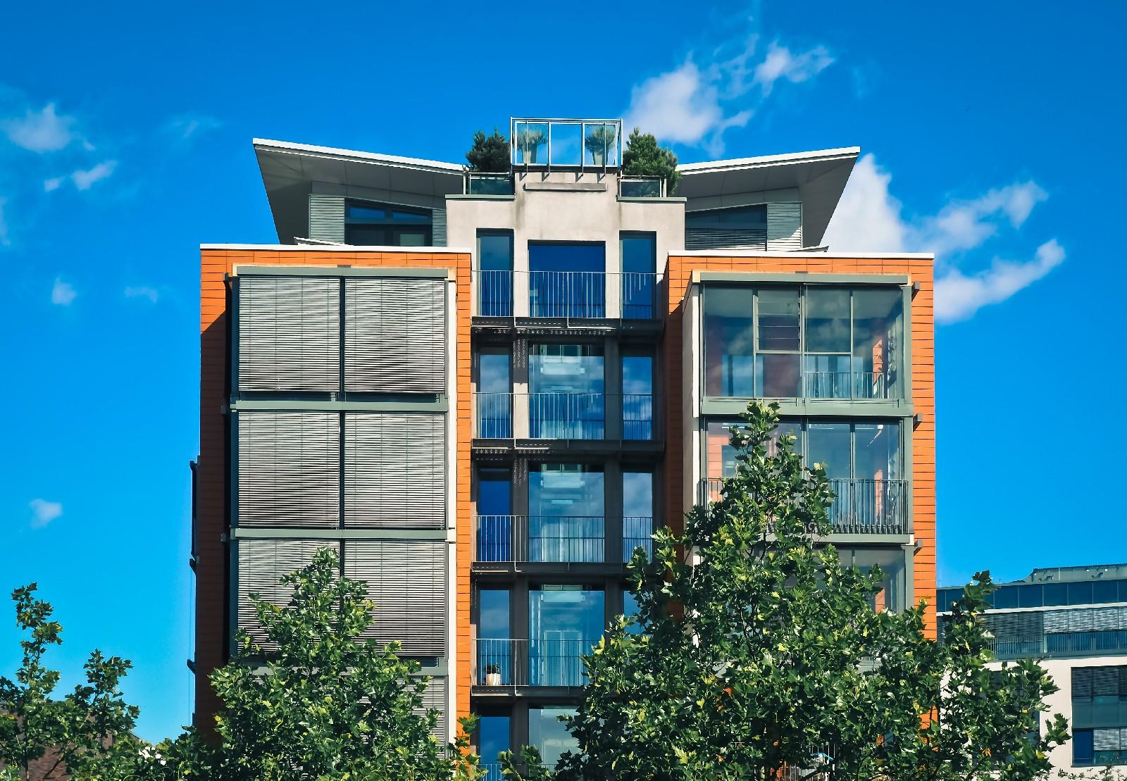 O co spytać dewelopera przy zakupie mieszkania?