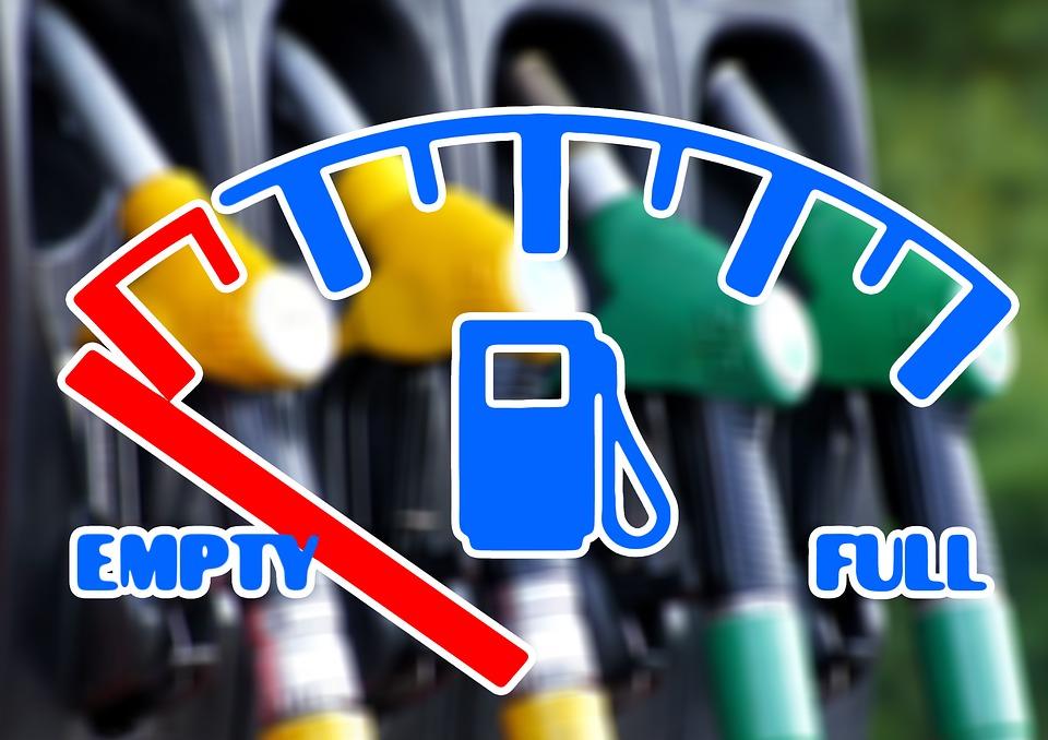 Dlaczego warto zakładać instalację LPG w samochodzie?