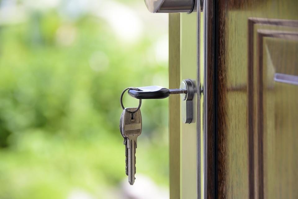 Sprzedaż domu - jak zrobić dobre zdjęcia do ogłoszenia?