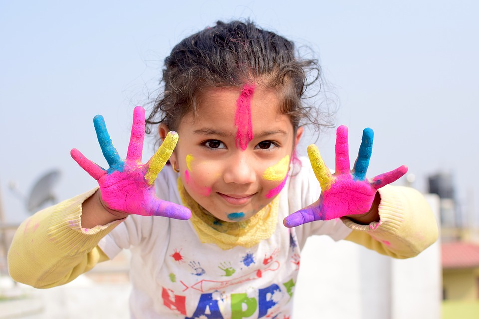8 najciekawszych atrakcji dla dzieci
