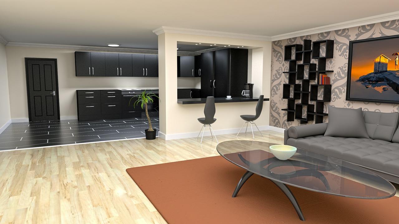 Wynajem lub kupno mieszkania - na co zwrócić uwagę?