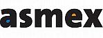 asmex.pl