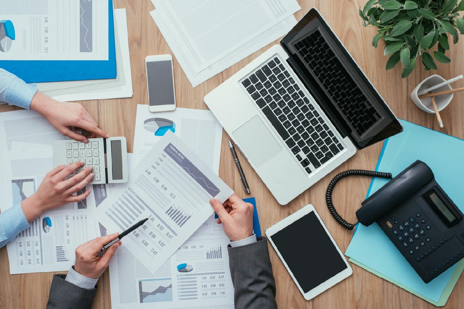 Działalność gospodarcza, a formy jej opodatkowania