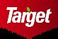 www.target.com.pl/
