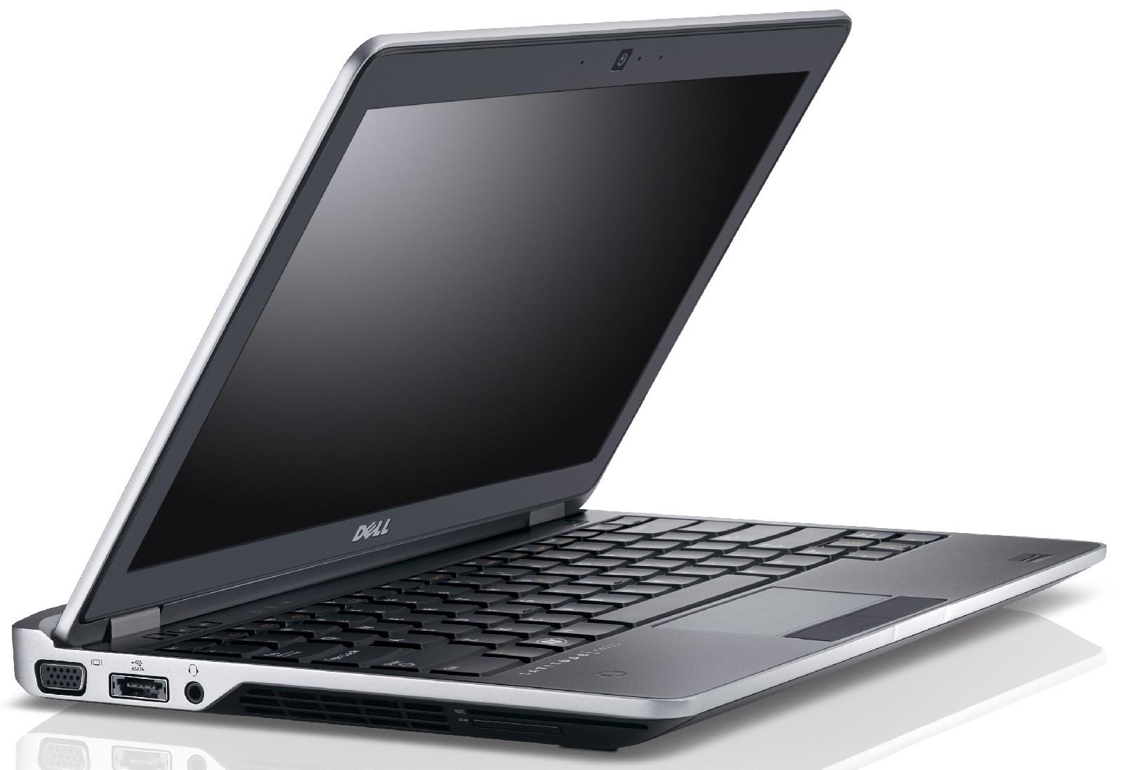 Laptopy i komputery poleasingowe - jak wybrać?