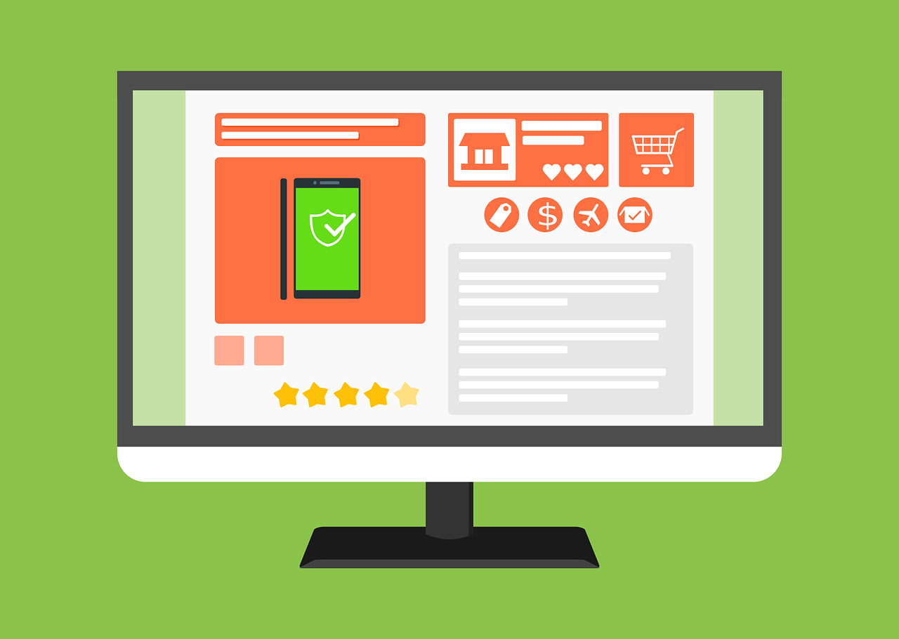 E-commerce w Polsce - jaką przebył drogę i dokąd zmierza?