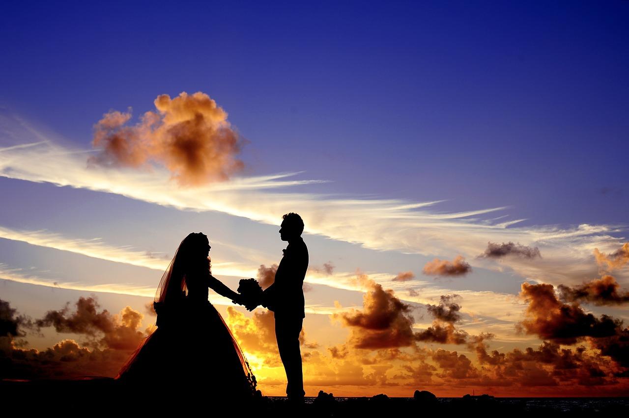 Idealne ciało w dniu ślubu – od czego zacząć?