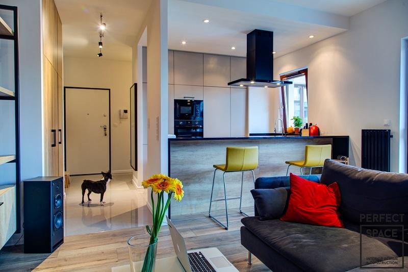 Architekt wnętrz wyjaśnia: czym jest rękojmia za wady nieruchomości