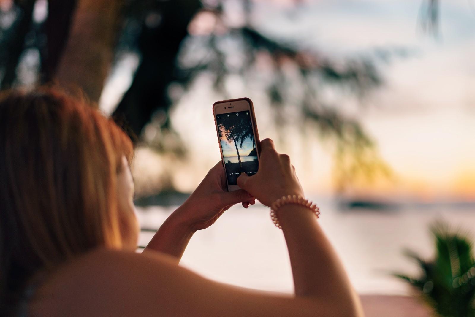 Fakty i mity o trybie HDR przy zdjęciach robionych smartfonem