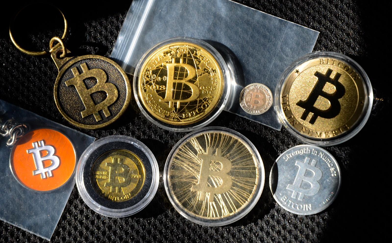 Czy Bitcoin jest bezpieczny? Jak działa kryptowaluta?