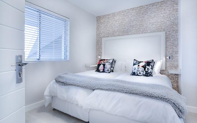 Apartamenty jako nieruchomości komercyjne