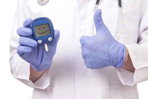 Jak walczyć z cukrzycą?
