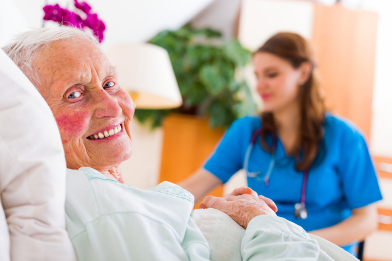 Przyczyny choroby Parkinsona