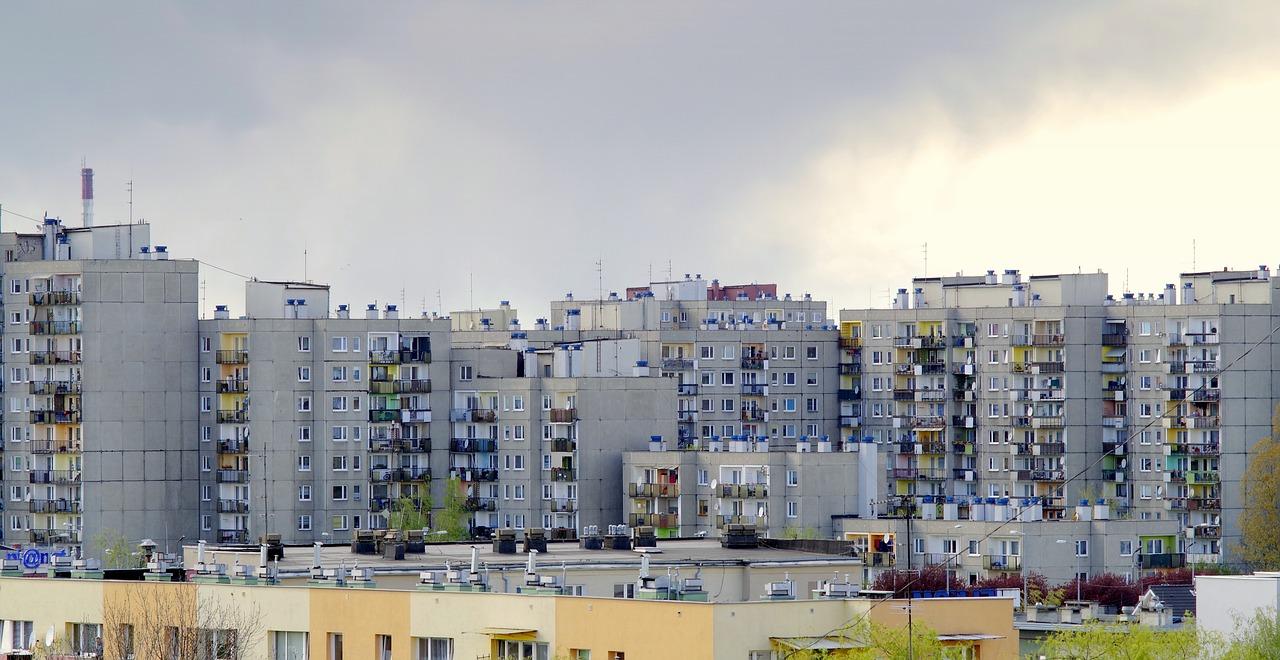 Pozabankowe pożyczki pod zastaw nieruchomości - co warto wiedzieć?