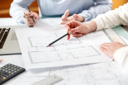 Cechy projektów domów energooszczędnych