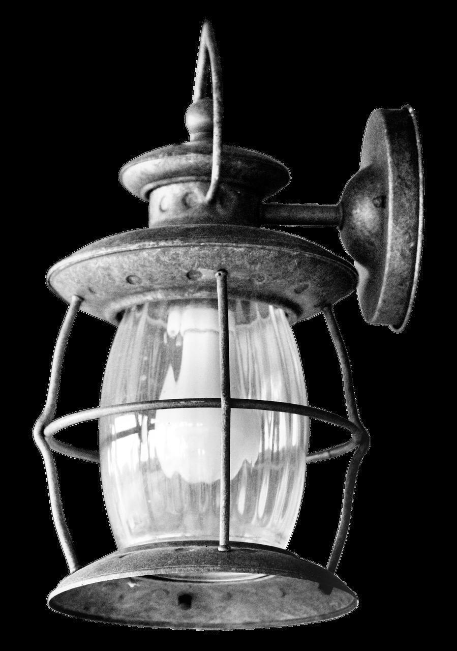 W aranżacji salonu przyda się oświetlenie ścienne – PRAWDA!