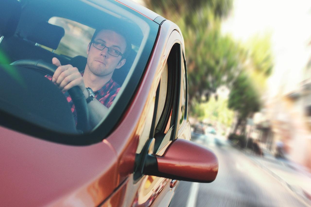 Warto rozważyć leasing samochodu jako wsparcie dla firmy