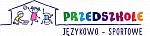 npjs.warszawa.pl