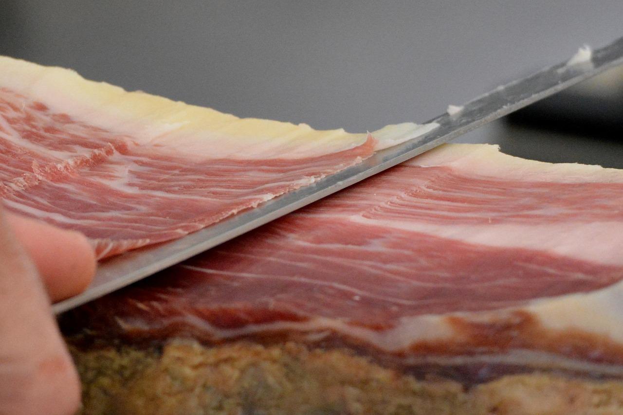 Po czym poznać, że mięso i wędliny są dobrej jakości?