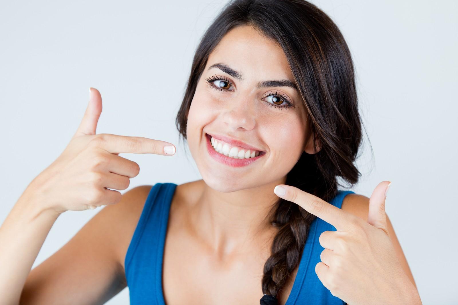 Implanty stomatologiczne - nowoczesna alternatywa dla protez zębowych