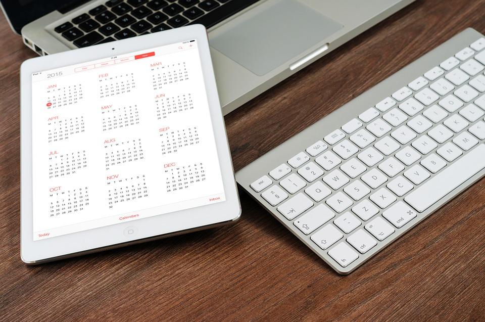 Praktyczne wskazówki - jak założyć agencje ubezpieczeniową