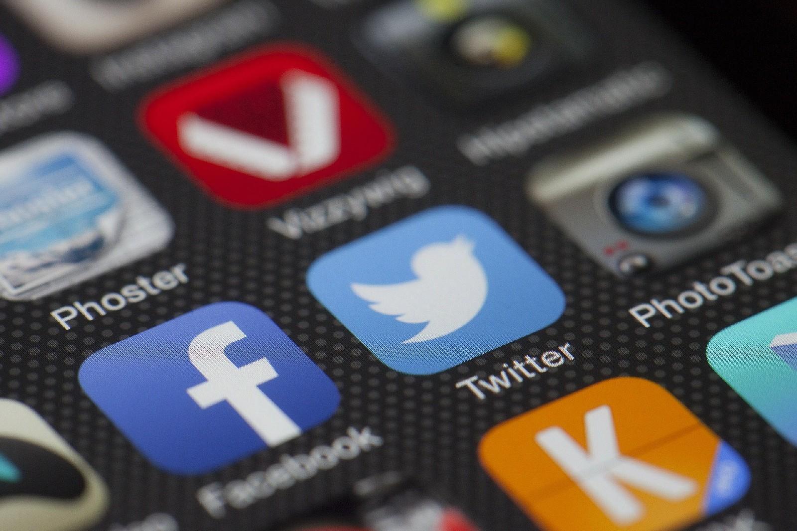 Jak media społecznościowe zmieniły nasze życie?