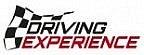 drivingexperience.pl