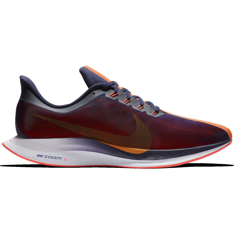 Czy buty treningowe do biegania są inne od butów startowych?