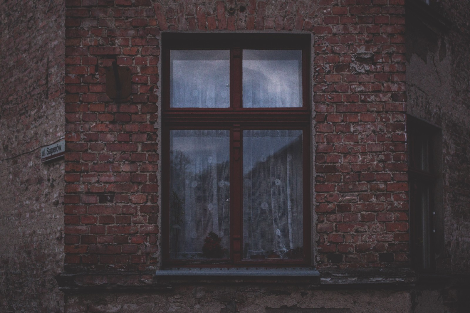 Jak dbać o stan rur posiadając mieszkanie w kamienicy?