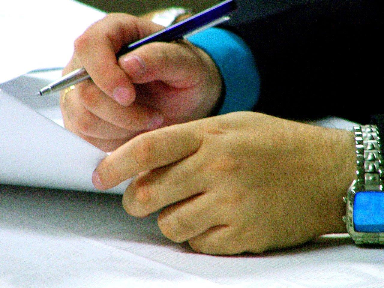 Prawo pracy – co warto wiedzieć o umowie o pracę?
