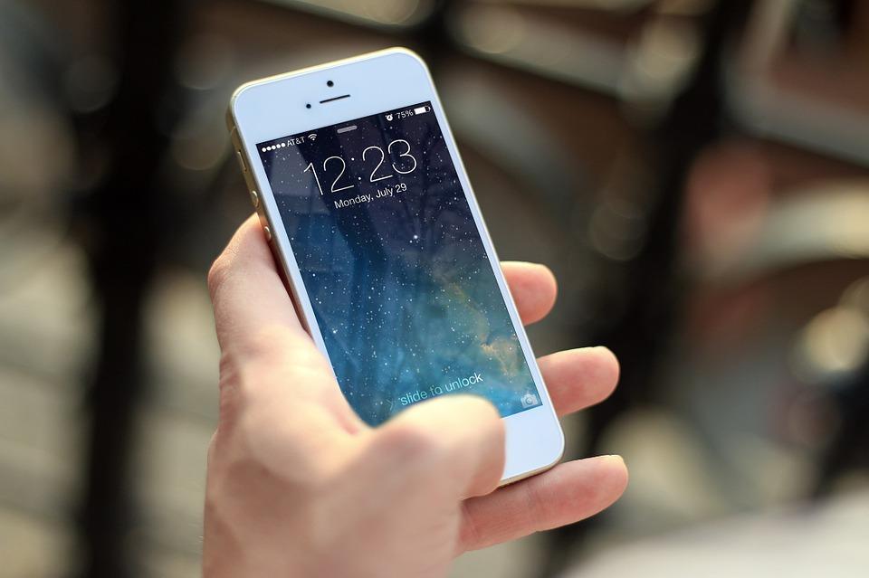 6 wskazówek jak dobrać etui do iPhone'a