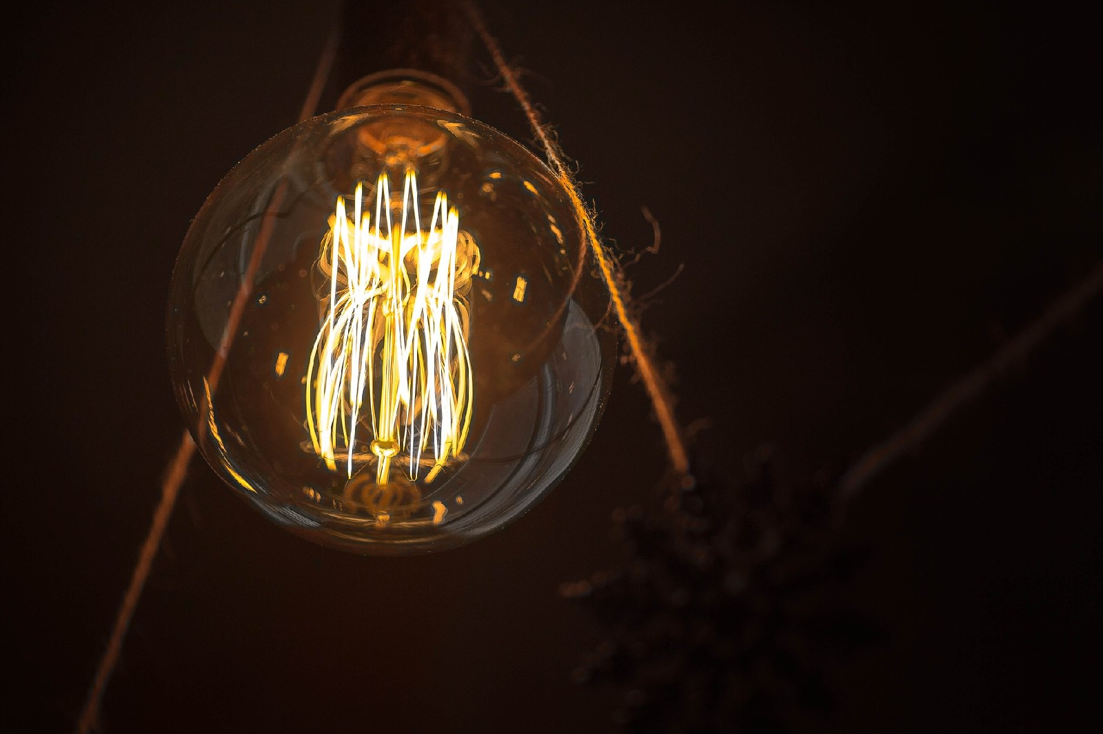 Oświetlenie a dobrany obraz