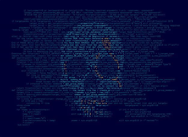 Jakie są najczęstsze cyberzagrożenia i jak można się przed nimi chronić?